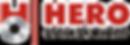 herologo-header.png