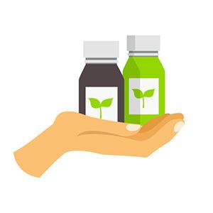 hydroponic-nutrient.jpg