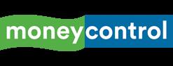 Moneycontrollogo.png