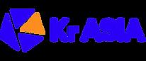 kr-asia-logo.png