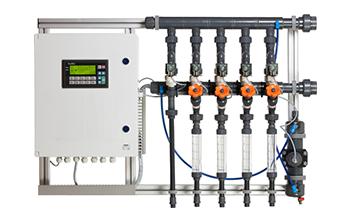 Fertigation Dosing system.png