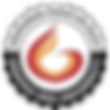 GEU-logo.png