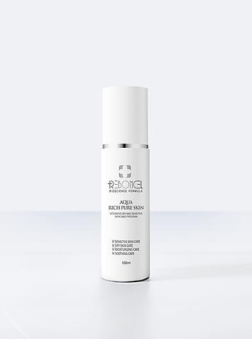 Aqua Rich Pure Skin 100ml