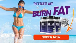 Keto Rapid Max Pure Diet Pills Reviews Benefits More