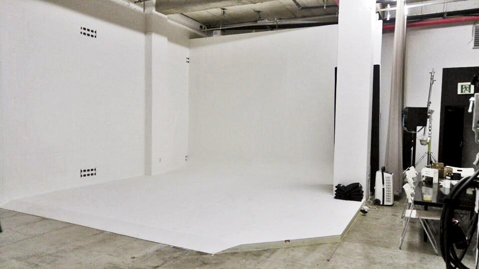 studio-b (7)