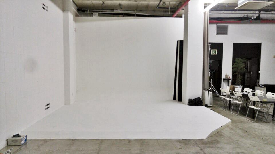 studio-b (4)
