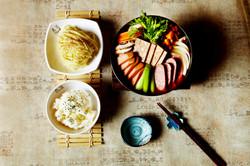 FOOD-(20)