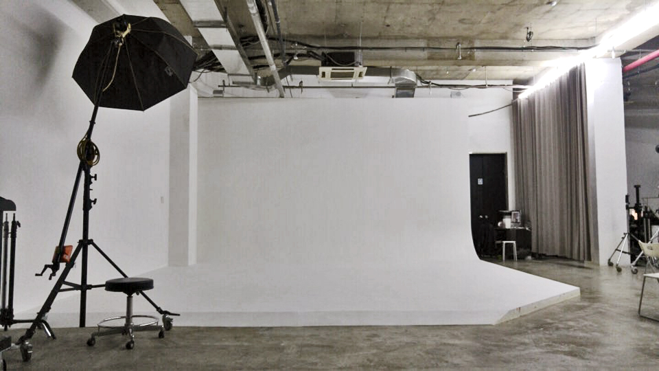 studio-b (2)