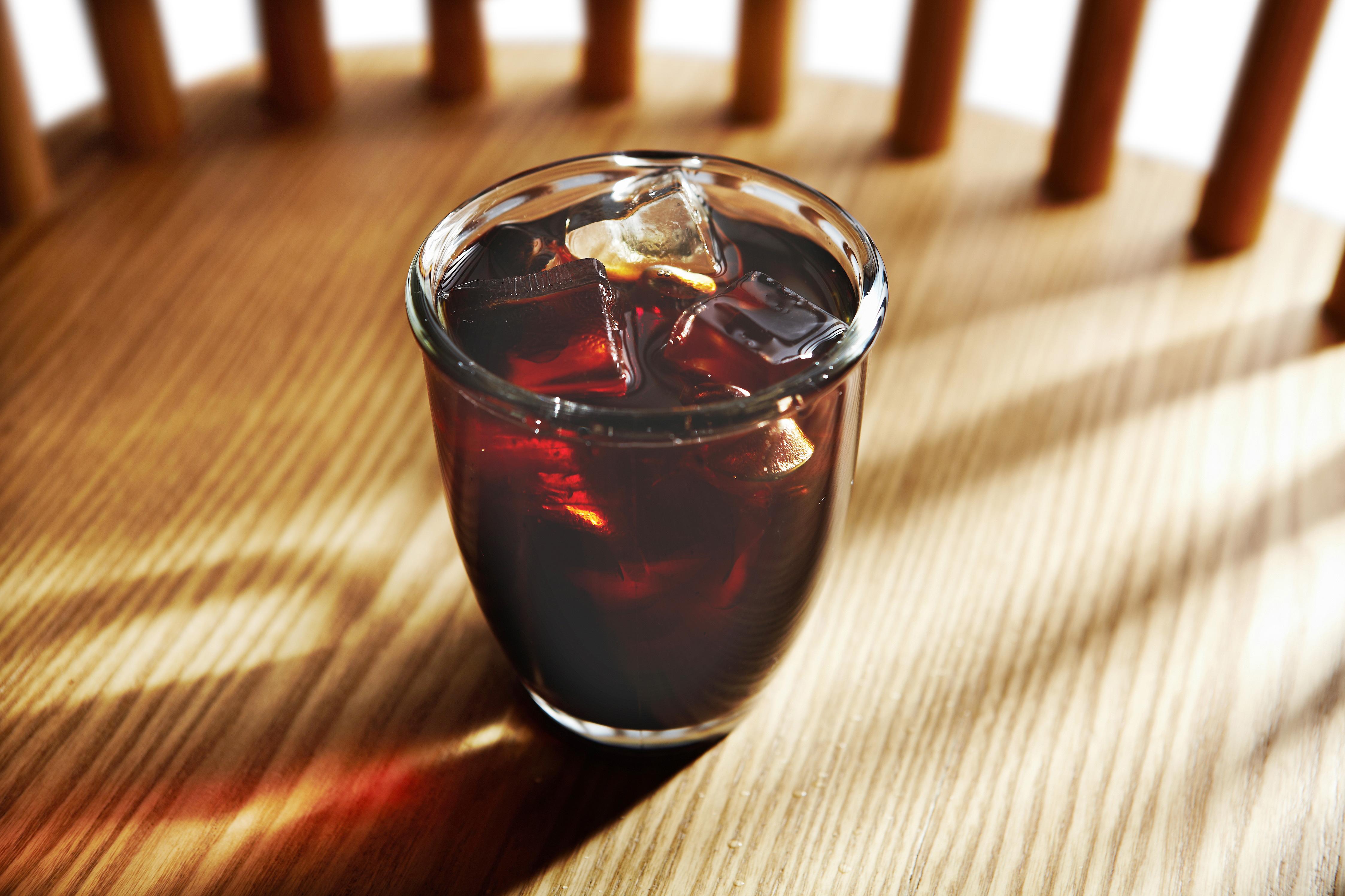 커피쇼-여름메뉴-(1)