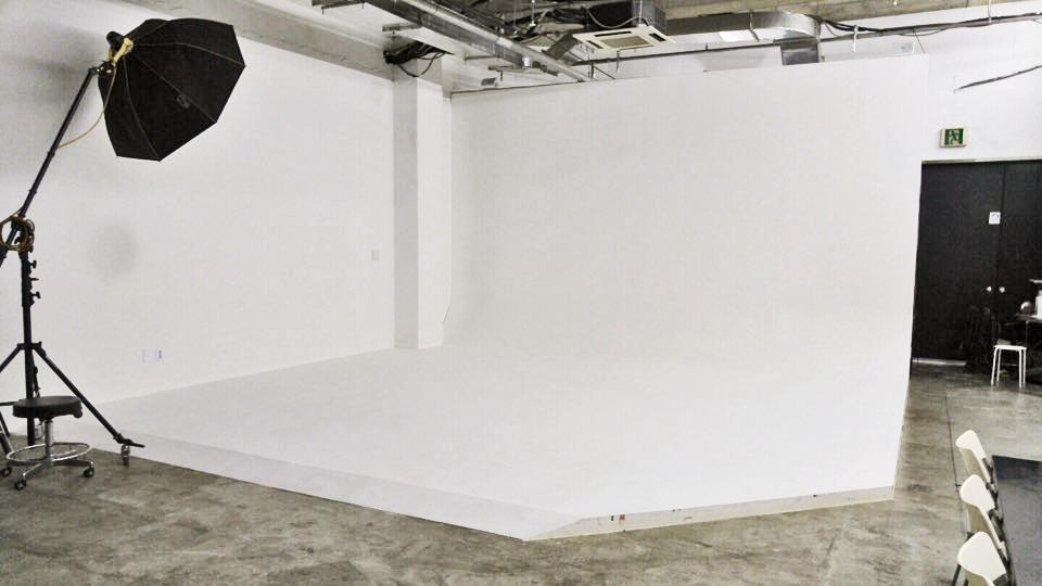 studio-b (6)