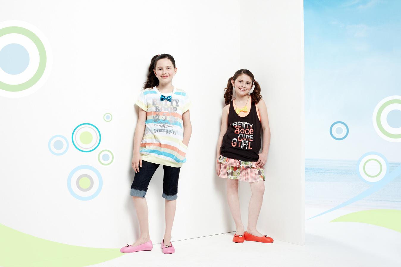 베티붑-09-여름-(3)