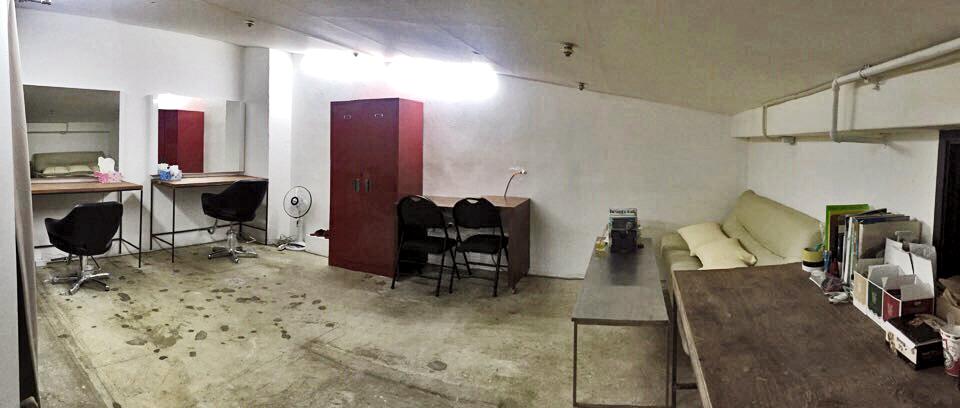 studio-b (1)