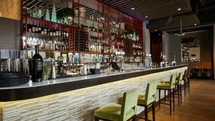 Smith's Bar & Grill - Paddington, London. UK