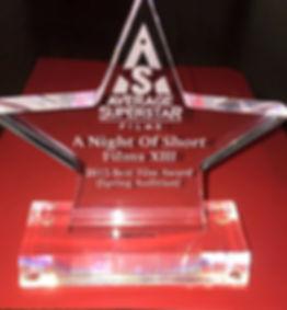 ITTCT_Award.jpg