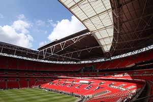 Wembley Stadium-UK.jpg