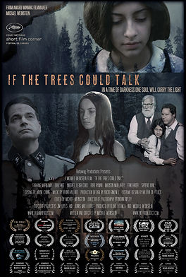 If The Trees Could Talk Poster.jpg