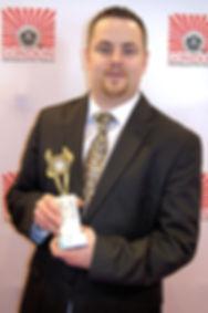 Director Michael Weinstein.jpg