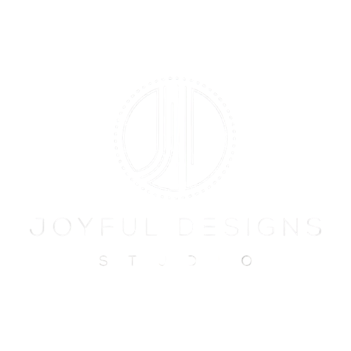 joysdesign.png