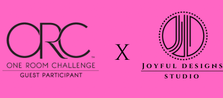 Details, Details, Details | Joyful Designs®️Studio