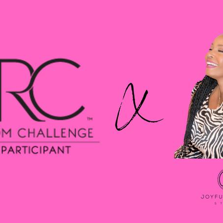 Joyful Designs Studio's Apartment 1A FINAL REVEAL | Week VIII One Room Challenge Spring 2021