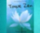 Toque Zen.png