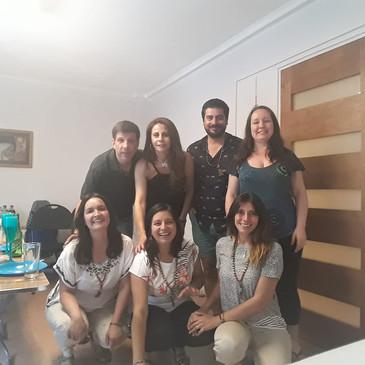 Formación_Vidas_Pasadas_Centro_Bless_16.