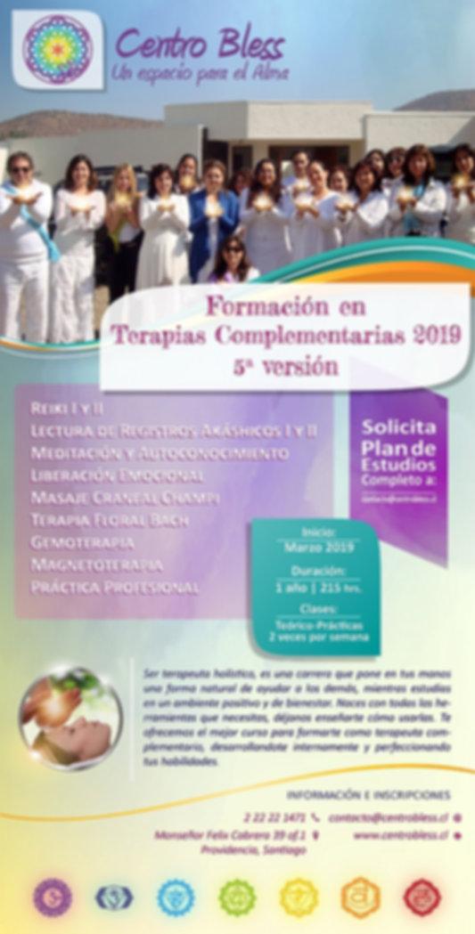 Formacion Terapias Complementarias Centr