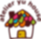 yuhouse_logo.png