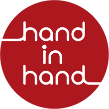 hand_logo.png