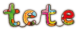 tetelogo2.png