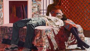 Cinque Visual Artists contemporanei da conoscere