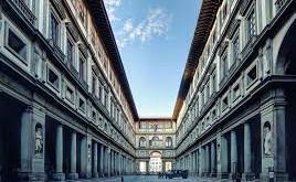 Musei online: le visite digitali più interessanti per non perdere contatti con la cultura