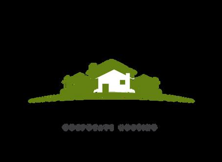 Property Tax Houston