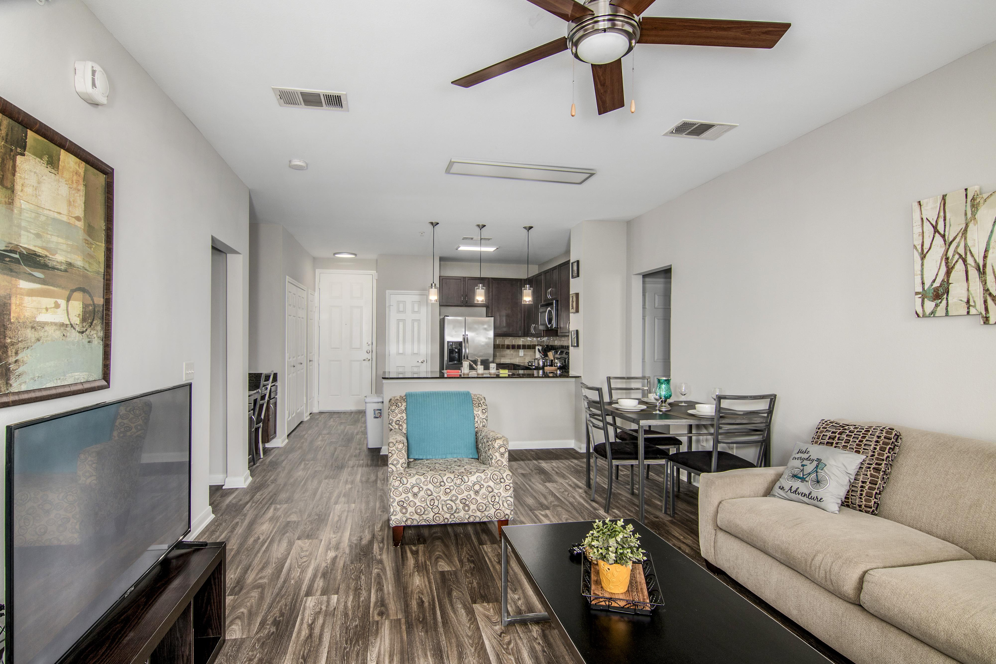 2140 Medical District Drive