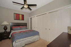 F.A.D Furnished Apartments