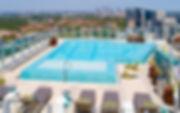 latitude-rooftop-pool.jpg