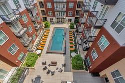Corporate Housing Dallas