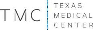 Plasant Stay | TMC