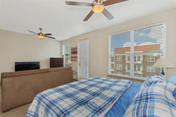 618 Routh Street Flats-112
