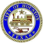 Plasant Stay | City Hall
