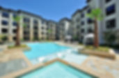 District 28 Furnished apartments