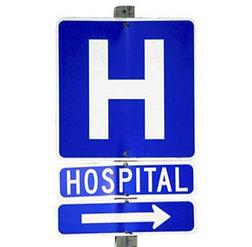 Plasant Stay | Hospital
