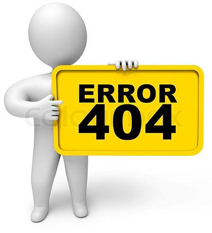 800px_COLOURBOX6594948.jpg
