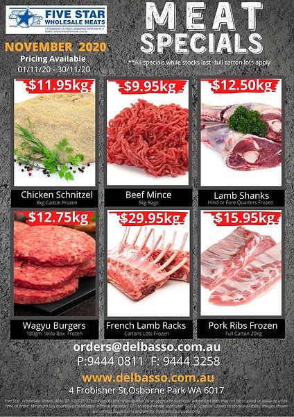FS Fresh Meat Nov.jpg