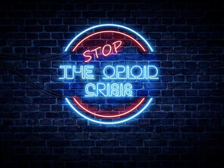 "Opioid Addiction Expert Dr. Christopher ""Dino"" Beckett is Now an Advisor to Nalu Bio"