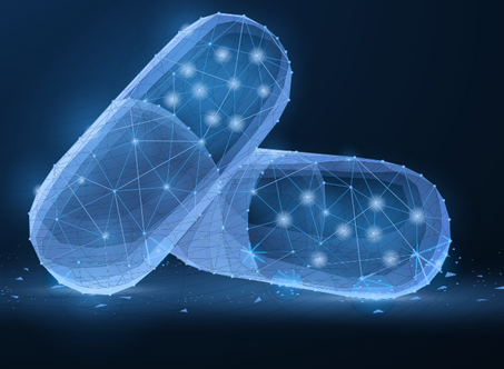 CBD - The next aspirin and so much more!