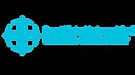 logo-puce.png