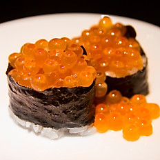 Salmon Eggs (Ikura)