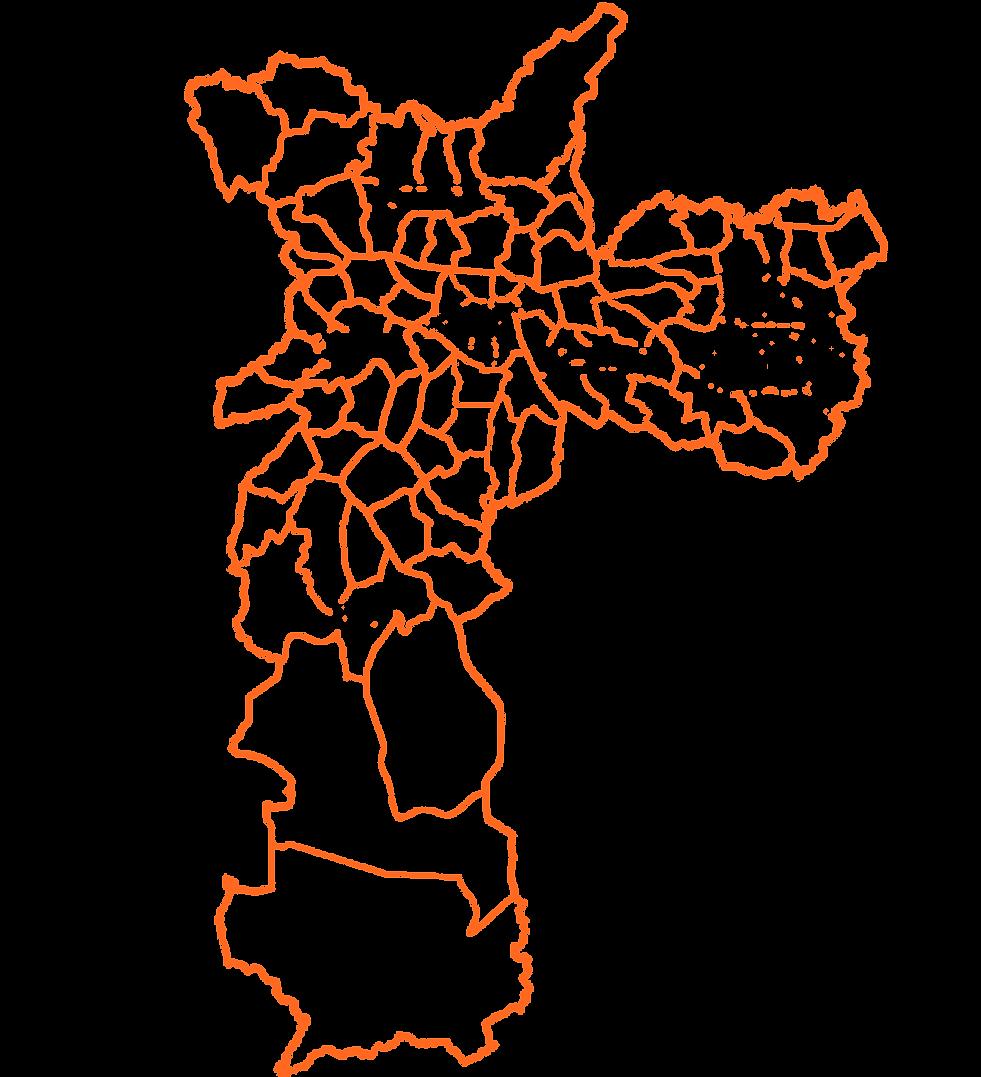 VOLMAPA.png