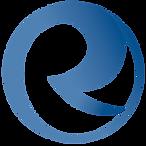 Revival Rooms Logo - Sensory Deprivation Tank
